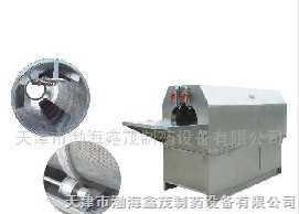 供應循環水清洗機