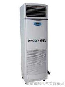 SM/818東信濕膜加濕機、濕膜加濕器、注濕機