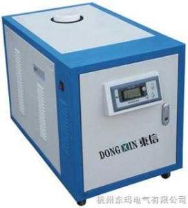 Z30-40東信超聲波加濕機、加濕器