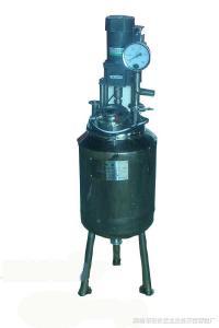10L实验室专用反应釜
