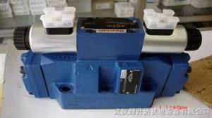 PVV2-1X/040RA15DMBREXROTH力士乐叶片泵现货