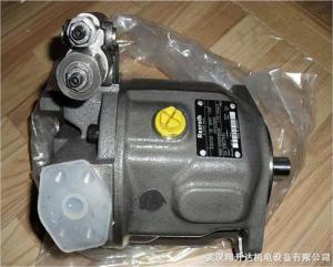 PVV4-1X/098RA15DMB现货力士乐叶片泵PVV4