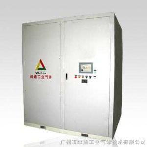 NP系列无铅焊接专用制氮机