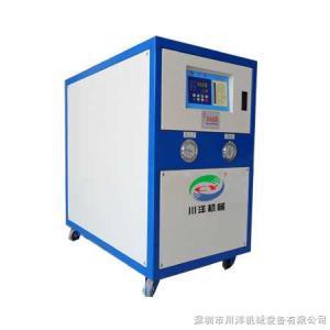 冷冻机 制冷机 冷却机