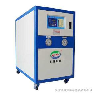 激光冷水機 冷水機