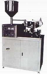 SGF-40塑料軟管灌封機