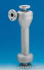 高效固液分离器 A型