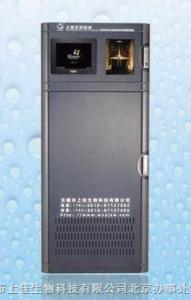 SJC-Ⅰ多功能溢流循環超聲波提取設備