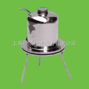 不銹鋼正壓過濾器