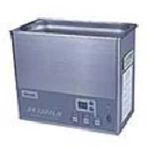 LH超聲波清洗器