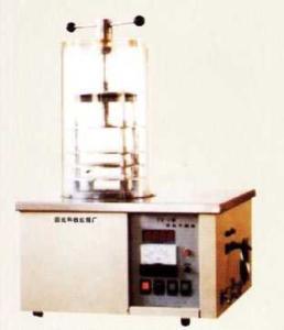 FD小型冷凍干燥機