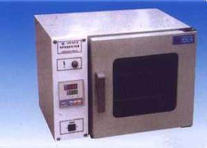 DHG-9003型电热恒温鼓风干燥箱