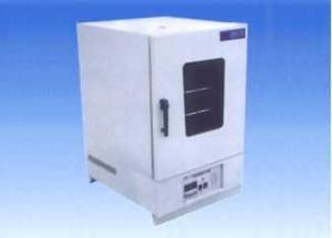 DHG-9000型电热恒温鼓风干燥箱