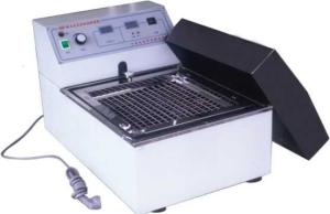 SHZ-88型往复式水浴恒温振荡器