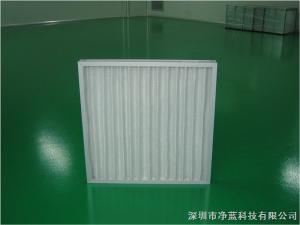 空調預過濾初效過濾器