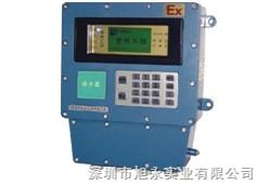 XY-242防爆定量控制器