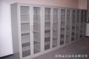 ypg-qg全钢样品柜