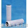 壓縮活性炭濾芯