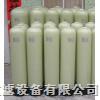 玻璃鋼罐,四川玻璃鋼罐