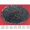 活性炭滤料