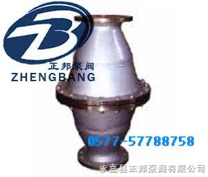 FPB型天然氣阻火器