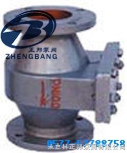 ZH-II抽屜式波紋阻火器