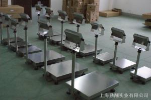 1000公斤广州防爆电子秤, 60公斤韶关防爆电子秤