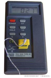 MXM1310型供應成都袖珍數字式溫度計