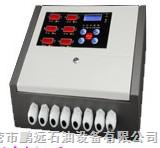 RBK免調試煤氣濃度*,煤氣濃度檢測儀
