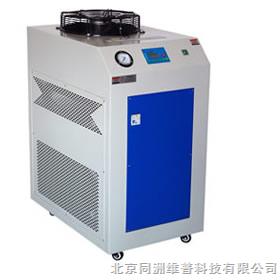 AR系列供应北京冷水机-同洲维普