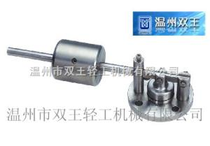 ZP45X不銹鋼衛生級壓力安全閥