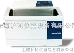 B3510E-MT美國Branson(必能信)/臺式超聲清洗機/B3510E-MT