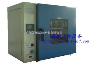 DHG-914 成都恒温鼓风干燥箱/山东恒温干燥箱