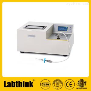 药品包装残氧分析检测仪器