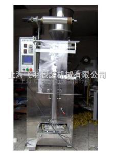 FY-K240B顆粒包裝機、藥品顆粒包裝機、多功能全自動包裝機