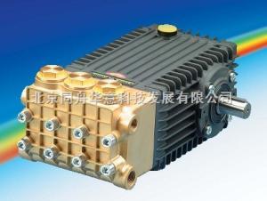 意大利INTERPUMP高压泵W4518意大利INTERPUMP高压泵W4518