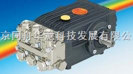 意大利INTERPUMP不锈钢高压泵SSE1535意大利不锈钢高压泵SSE1535