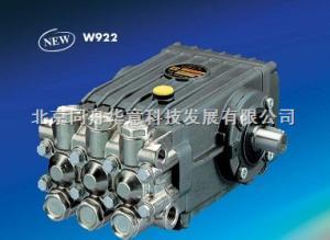 世界*INTERPUMP高温高压泵HT6315高温高压泵HT6315