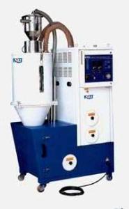RMD除濕干燥送料機系列