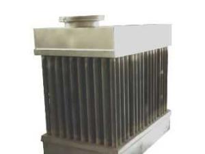 GCJ型列管式空氣換熱