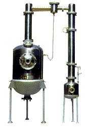真空減壓濃縮罐50L~2000L