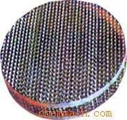 不銹鋼絲網、網孔波紋填料