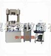 HY(WE)100060微机屏显液压*材料试验机