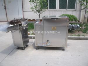 SG-150洗瓶機