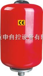 8L膨脹罐