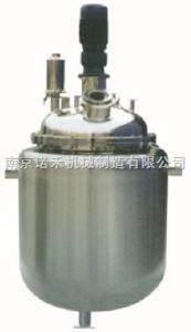 WJG-FJ 結晶罐