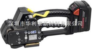 P326供应P326电池充电式打包机|P326充电打包机|P326打包机