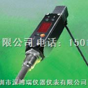 testo6740testo6740 壓力露點變送器/testo6740/德圖TESTO testo6740 壓力露點