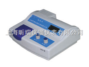 WGZ-200濁度儀/計