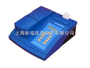 WGZ-2000濁度儀/計